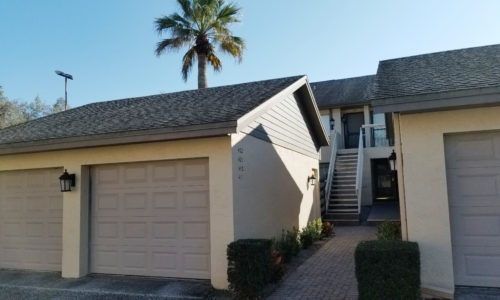 3157 Landmark Dr #422, Clearwater FL 33761