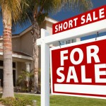 Short Sale Clearwater Real Estate